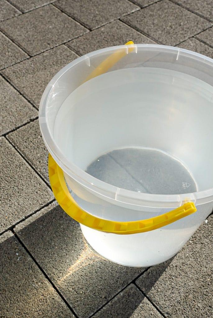 Rezept-Zubereitung-Holunderblütensekt-selbst-gemacht-Rezept-Anleitung-Holunderblüten-Sommergetränk-sekt-diesemary-stuttgart-münchen-hamburg-düsseldorf-Köln-2