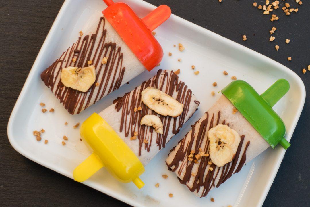 Rezept-proteineis-banane-schoko-eis-proteinpulver-enjoy-protein-sommer-ice-cream-diesemary-protein-