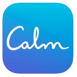 Weltyogatag-apple-yoga-apps-apple-watch-calm-meditation