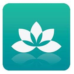 Weltyogatag-apple-yoga-apps-apple-watch-yogastudio
