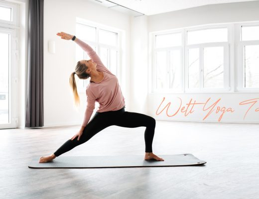 weltyogatag-yoga-apple-watch-yoga-app-meditation-sport-passion-yogi-stuttgart-diesemary-training-Titel-world-yoga-day-