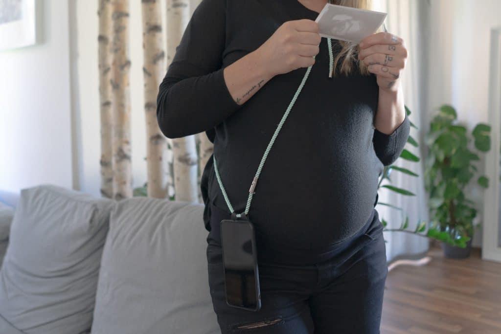 Artwizz-hangon-smartphone-band-handykette-diesemary-mama-gadget-mama-must-have-fitness-stuttgart