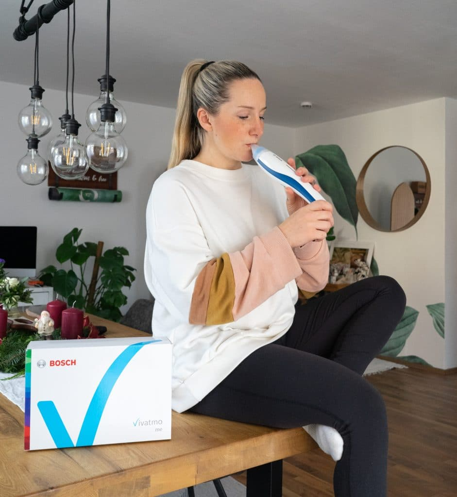Bosch-Vivatmo-Me-Asthma-Schwangerschaft-Corona-Aktiv-mit-Vivatmo-BoschVivatmo-Lungenerkrankung-Stuttgart