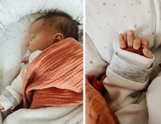 Geburtsbericht-kaiserschnitt-frauenklinik-tübingen-geburt-diesemary-babygirl-newborn