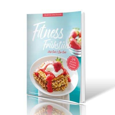 Buch-Rezepte-Fitness-Fruehstueck-Abnehmen-Diaet-Fitnessrezepte-Eiweiss-DieseMary-sport