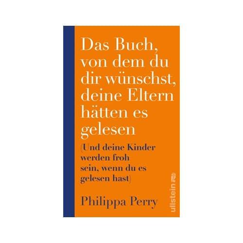 Buchtipp-Buch-book-Cdas-buch-von-dem-du-dir-wuenschst-deine-eltern-haetten-es-gelesen