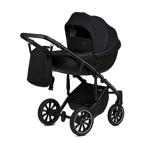 baby-erstausstattung-kinderwagen-anex-m-type-sportlich