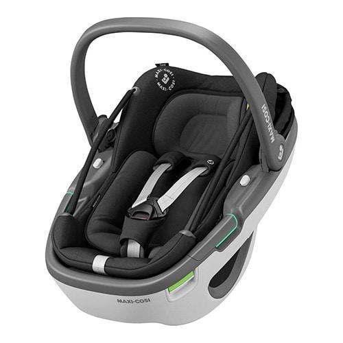 baby-erstausstattung-maxi-cosi-coral-isofix-autositz