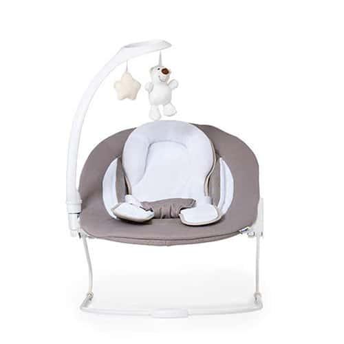 erstausstattung-baby-bouncer-hauck-hochstuhl-newborn-aufsatz-baby