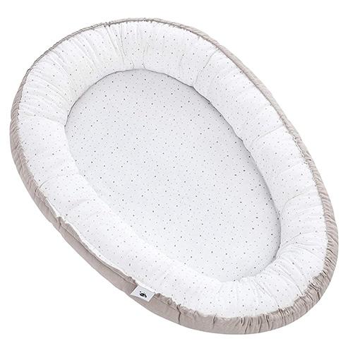 julius-zoellner-kuschelnest-nestchen-baby-schlafen-erstausstattung